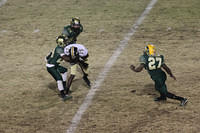 Colquitt Co Playoff Game 4 Web Photos 48