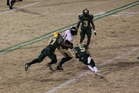 Colquitt Co Playoff Game 4 Web Photos 53