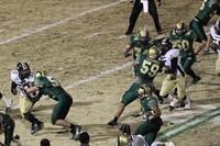 Colquitt Co Playoff Game 4 Web Photos 62