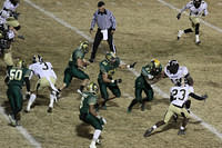 Colquitt Co Playoff Game 4 Web Photos 66