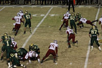 Lowndes Playoff Game 2 17