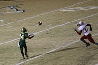 Lowndes Playoff Game 2 18