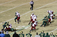 Lowndes Playoff Game 2 21