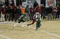 Lowndes Playoff Game 2 22