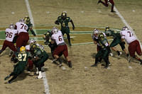 Lowndes Playoff Game 2 23