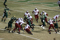 Lowndes Playoff Game 2 26