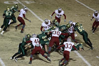 Lowndes Playoff Game 2 46