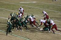 Lowndes Playoff Game 2 51
