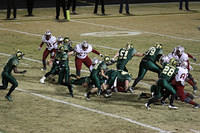 Lowndes Playoff Game 2 52
