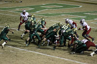 Lowndes Playoff Game 2 53