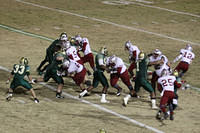 Lowndes Playoff Game 2 54