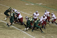 Lowndes Playoff Game 2 55
