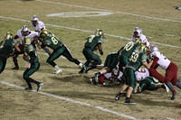 Lowndes Playoff Game 2 57