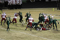 Lowndes Playoff Game 2 58