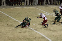 Lowndes Playoff Game 2 67