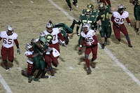 Lowndes Playoff Game 2 69