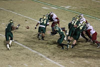 Lowndes Playoff Game 2 71