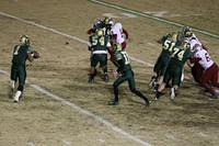 Lowndes Playoff Game 2 72
