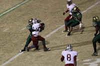 Lowndes Playoff Game 2 78