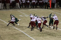 Lowndes Playoff Game 2 80