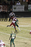 Lowndes Playoff Game 2 82