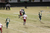 Lowndes Playoff Game 2 83