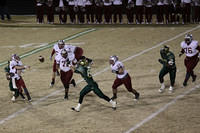 Lowndes Playoff Game 2 86