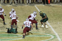 Lowndes Playoff Game 2 90