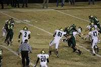 W Forsyth Playoff Game 3 Web Photos 14