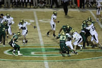 W Forsyth Playoff Game 3 Web Photos 50