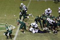South Gwinnett Web Photos 20