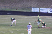 Green and Gold Game 2012 Web 4