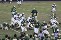 Green and Gold Game 2012 Web 59