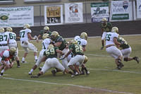 Green and Gold Game 2012 Web 8